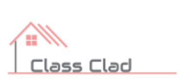 Classclad - UPVC windows and doors, Bangor, NI